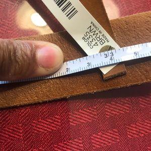 LOFT Accessories - Loft belt NEW